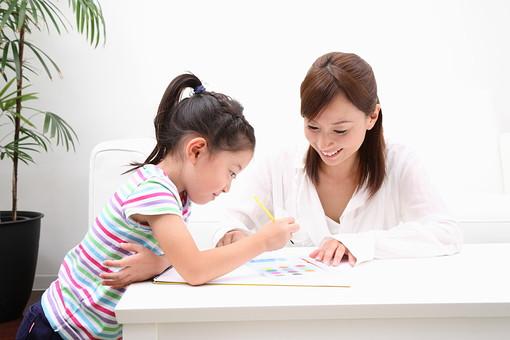 子供 習い事,子供 習い事 意味ない,子供 習い事 無駄,子供 習い事 早期教育,子供 習い事 早期教育 良くない