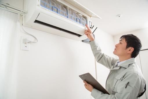 エアコン クリーニング,エアコン クリーニング 何年に一回,エアコン クリーニング 業者