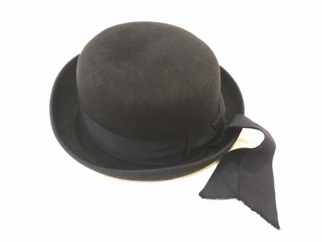 幼稚園 帽子,幼稚園 帽子 型崩れ,幼稚園 帽子 型崩れ 直す方法