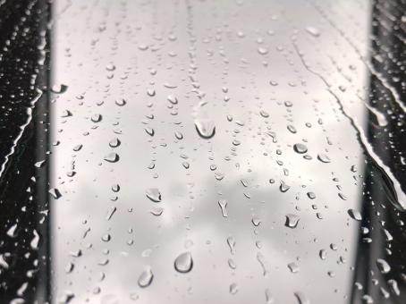 運動会 雨,運動会 雨 中止,運動会 雨 延期,運動会 雨 対策,運動会 雨 中止 基準