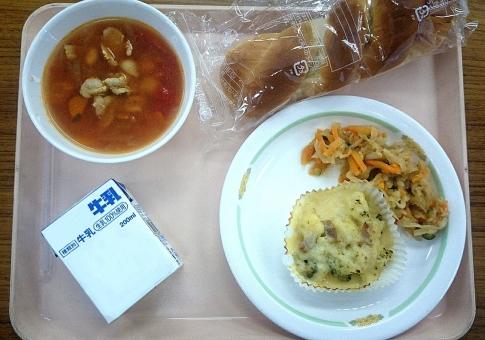 幼稚園 給食,幼稚園 給食 食べない,幼稚園 給食 食べない 理由,幼稚園 給食 食べない 対策