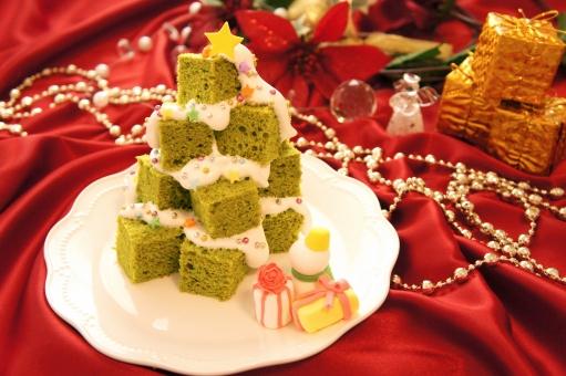 メリークリスマス,メリークリスマス メリー,メリークリスマス メリー 意味,メリークリスマス メリー つづり,メリークリスマス メリー 語源