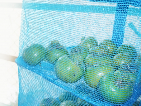 渋柿,渋柿 保存,渋柿 保存 方法