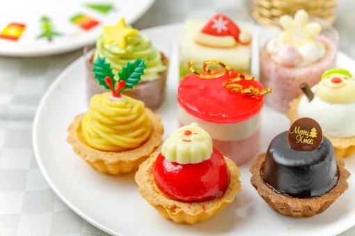 クリスマスケーキ,クリスマスケーキ 行き遅れ,年越しそば 行き遅れ,おせち料理 行き遅れ,クリスマスケーキ 行き遅れ 年越しそば,クリスマスケーキ 行き遅れ おせち料理
